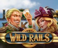 wild-rails-200x166-slot-review-play-n-go-