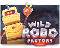 wild-robo-factory-200x160-slot-review-yggdrasil