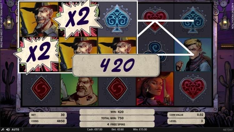 Wild-Wild-West-slot-review-netent-bonus-win