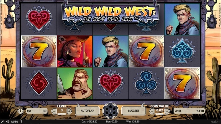 wild-wild-west-slot-review-netent