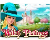 witch-pickings-200x160-slot-review-nextgen