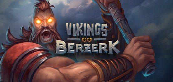Yggdrasil-slot-review-page-vikings-go-berzerk-feature