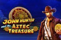 aztec-treasure-john-hunter-200x133-slot-review-pragmatic-play