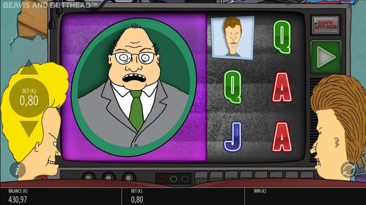 beavis-and-butthead-slot-review-blueprint-gaming-feature