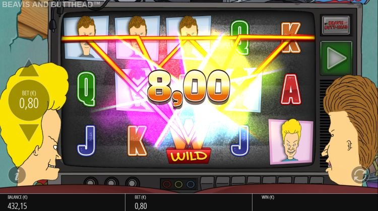 beavis-and-butthead-slot-review-blueprint-gaming-win