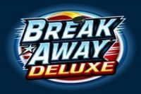 break-away-deluxe-300x199-slot-review-microgaming