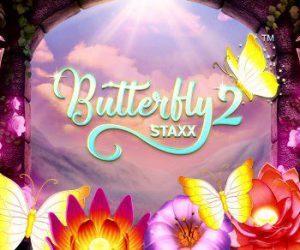 butterfly_staxx 2 netent logo