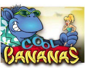 cool-bananas-300x240-slot-review-nextgen