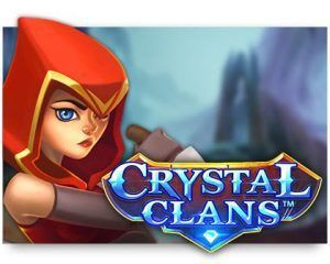 crystal-clans-300x240-slot-review-isoftbet