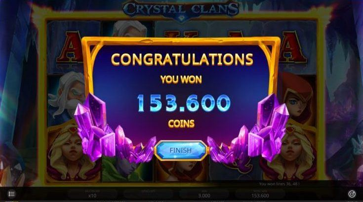 crystal-clans-slot-review-isoftbet-1.536-x-the-bet-