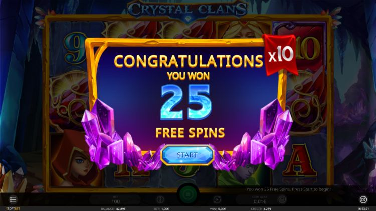crystal-clans-slot-review-isoftbet-bonus-trigger