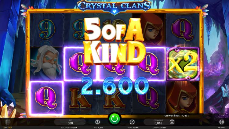 crystal-clans-slot-review-isoftbet-win-2