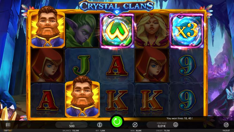 crystal-clans-slot-review-isoftbet-win