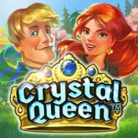 crystal-queen-300x300-slot-review-quickspin