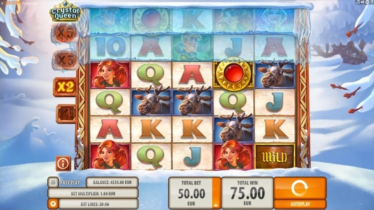 Crystal-Queen-slot-review-quickspin-quickspin