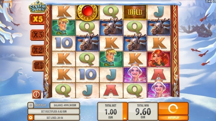Crystal-Queen-slot-review-quickspin-screenshot