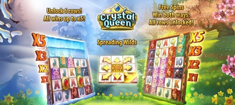 Crystal-Queen-slot-review-quickspin