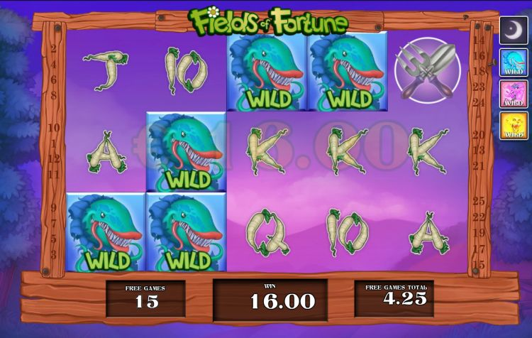 Fields-Of-Fortune-slot-review-playtech-free-spins-bonus