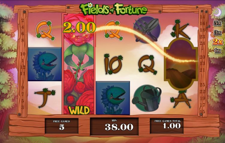 Fields-Of-Fortune-slot-review-playtech