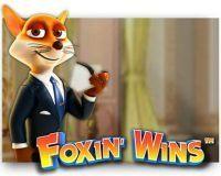 foxin-wins-200x160-slot-review-nextgen