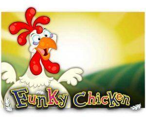 funky-chicken-300x240-nextgen-slot-review