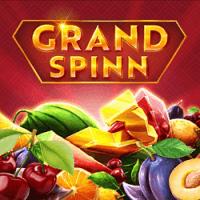 grand-spinn-200x200-slot-review-netent
