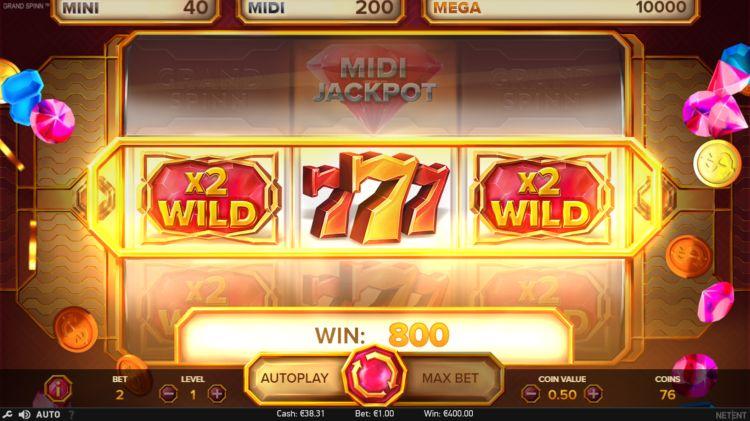 grand-spinn-slot-review-netent-mega-win