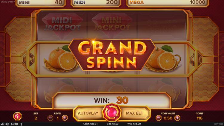 grand-spinn-slot-review-netent-win