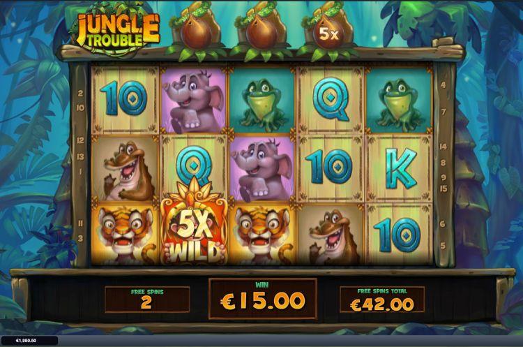 Jungle-Trouble-gokkast-playtech-bonus-big-win