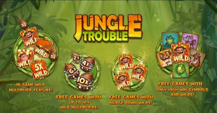 Jungle-Trouble-slot-review-playtech-bonus-features