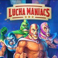 lucha-maniacs-200x200-slot-review-yggdrasil