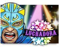 luchadora-200x160-slot-review-thunderkick