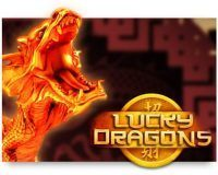 lucky-dragons-200x160-slot-review-Pragmatic-Play