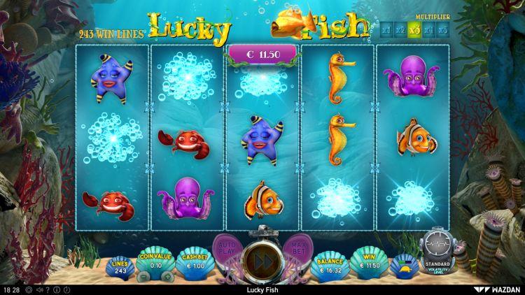 lucky-fish-slot-review-wazdan-1