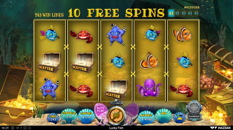 lucky-fish-slot-review-wazdan-2