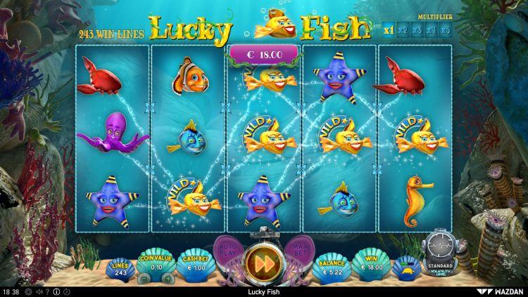 lucky-fish-slot-review-wazdan-big-win
