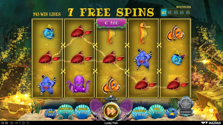 lucky-fish-slot-review-wazdan-free-spins