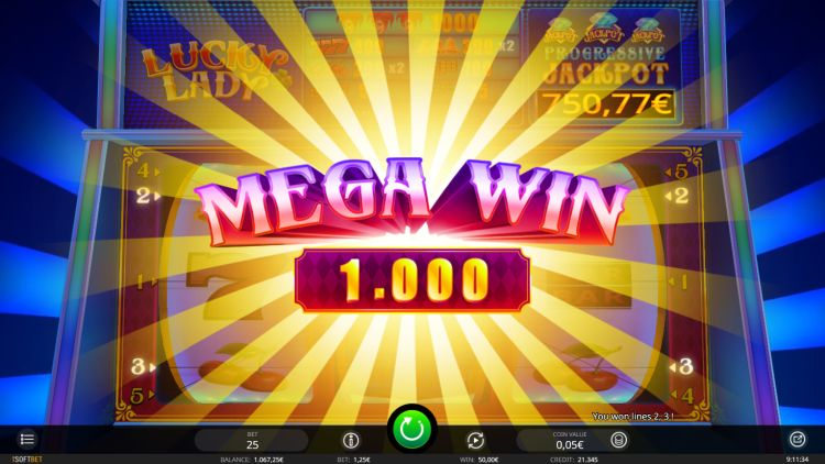 lucky-lady-slot-review-isoftbet-mega-win