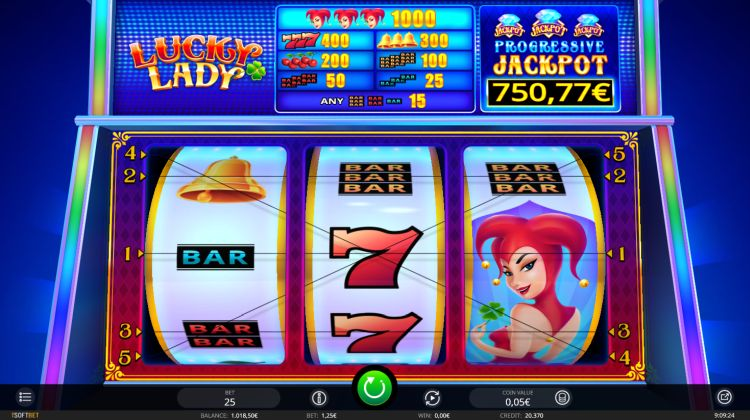 lucky-lady-slot-review-isoftbet