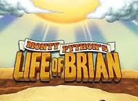 Monty-Python's-Life-Of-Brian-200x160-slot-review-Playtech