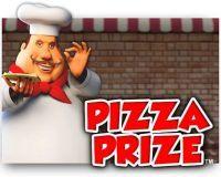 pizza-prize-200x160-slot-review-nextgen