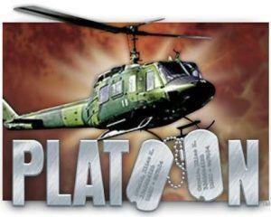 platoon-300x240-slot-review-isoftbet
