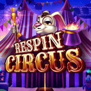 respin-circus-300x300-slot-review-elk-studios