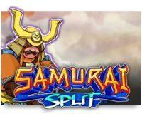 samurai-split-200x160-slot-review-nextgen