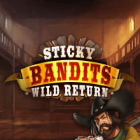 sticky-bandits-wild-return-200x200-slot-review-quickspin