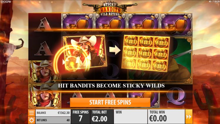 sticky-bandits-wild-return-slot-review-quickspin-bonus (2)