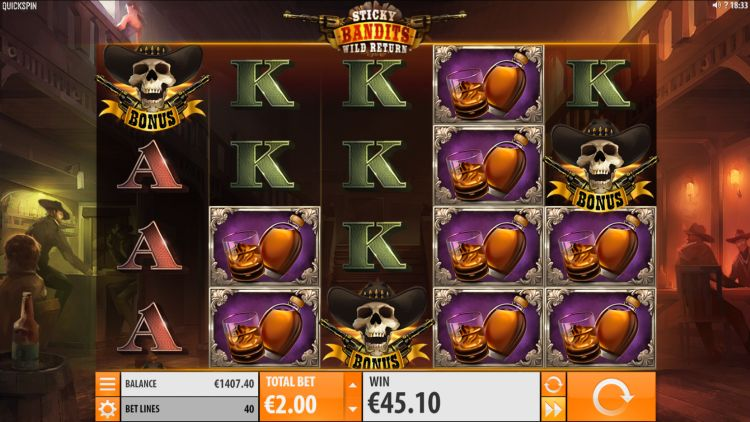 sticky-bandits-wild-return-slot-review-quickspin-bonus