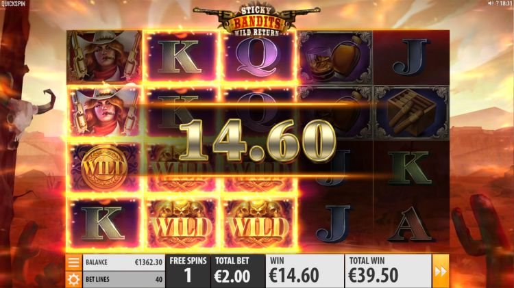 sticky-bandits-wild-return-slot-review-quickspin-free-spins-win
