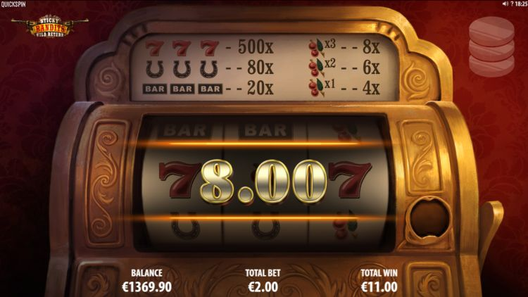 sticky-bandits-wild-return-slot-review-quickspin-mini-bonus