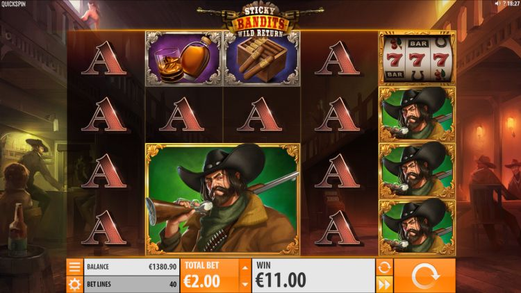sticky-bandits-wild-return-slot-review-quickspin
